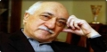 Turkey to America: Gulen's head vs. Khashoggi, plot threads