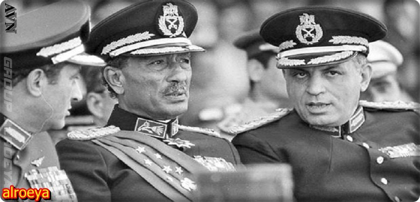 Anwar Sadat was assassinated in 1981, after an 11-year presidency, to be succeeded by ousted President Mohamed Hosni Mubarak.