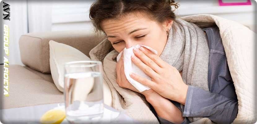 For prevention and treatment, exciting facts about colds