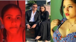 Vision Egypt News: - Followers of Jana Amr Diab on social networking sites always have positive comments, even when they criticize some of her behavior, and this is because of the fans' love for her father and their admiration for his art.