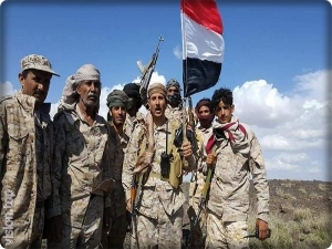 Iran handed over the Yemeni embassy in Tehran to the Houthis