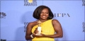 Viola Davis: Best Supporting Actress