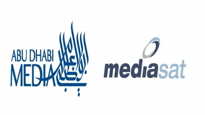 Abu Dhabi Media Appoints Choueiri Group's MediaSat as Its Exclusive Advertising Media Representative