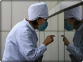 Coronavirus is transmitted from China to Japan