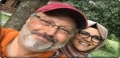 Officially, Jamal Khashoggi was killed and cut off inside the Saudi Embassy in Istanbul
