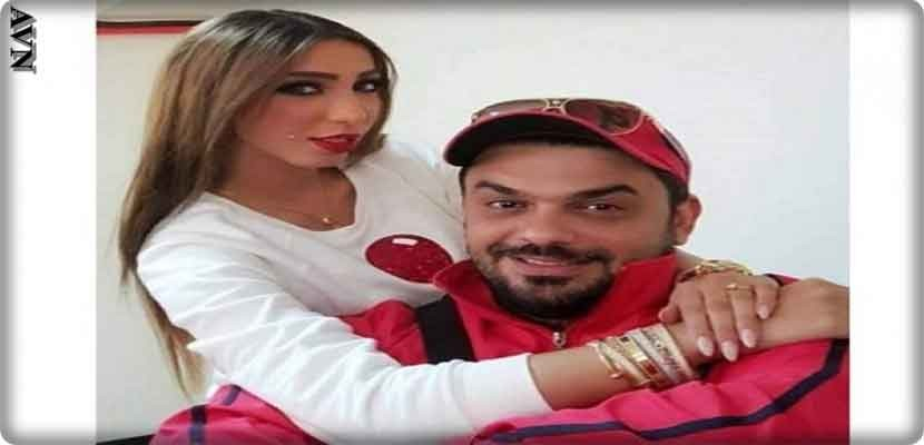 This is the reality of the separation of Donya Batma from her husband Mohammed Turk