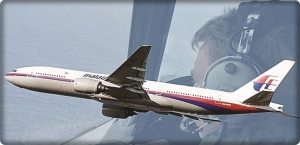 Six years after her disappearance during a flight from Kuala Lumpur to Beijing