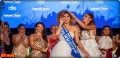 The Belgian Zoya Bronit Miss World Cup