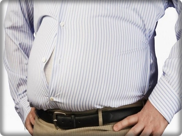 A new secret to lose weight
