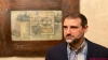 Rami Makhlouf is ready to compromise with the Syrian government