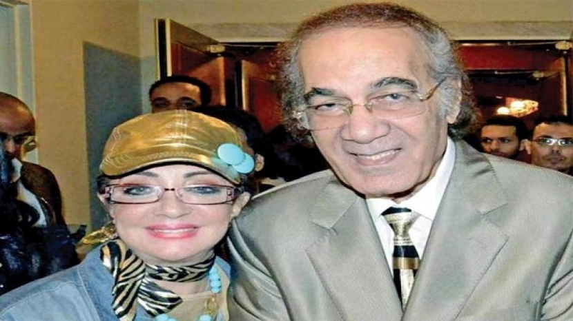 The death of the artist Mahmoud Yassin in front of the Attorney General