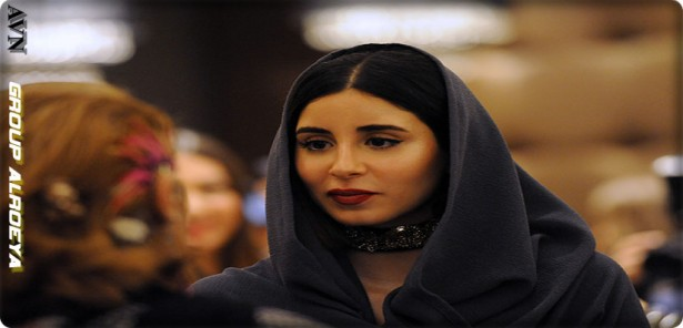Saudi Arabia hosts Arab Fashion Week for the first time in its history