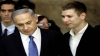 Netanyahu's son tried for incitement
