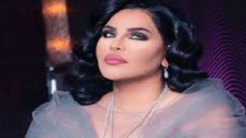 Vision Egypt News: - Emirates singer Ahlam reassured her fans of her health, and also sought to reassure the world that the UAE vaccine may be the hope of humanity