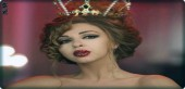 Myriam Fares explains the truth of her illness