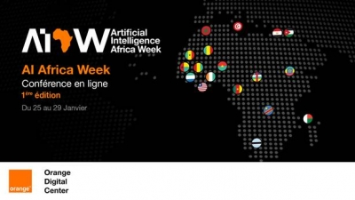 AI Africa Week: What future for artificial intelligence?