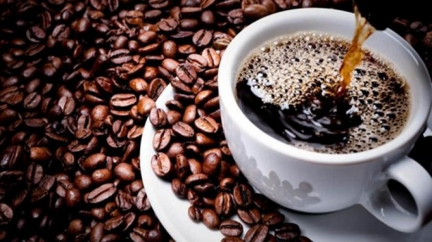 Benefits of drinking coffee, the permissible limit