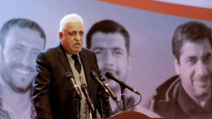 The Prime Minister's decision also included exempting Al-Fayyad from the task of running the Iraqi National Security Agency and assigning expert Abdul-Ghani Al-Asadi to fill the post.