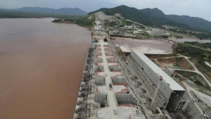 Ethiopia is delaying negotiations to fill the Renaissance Dam during the rainy season