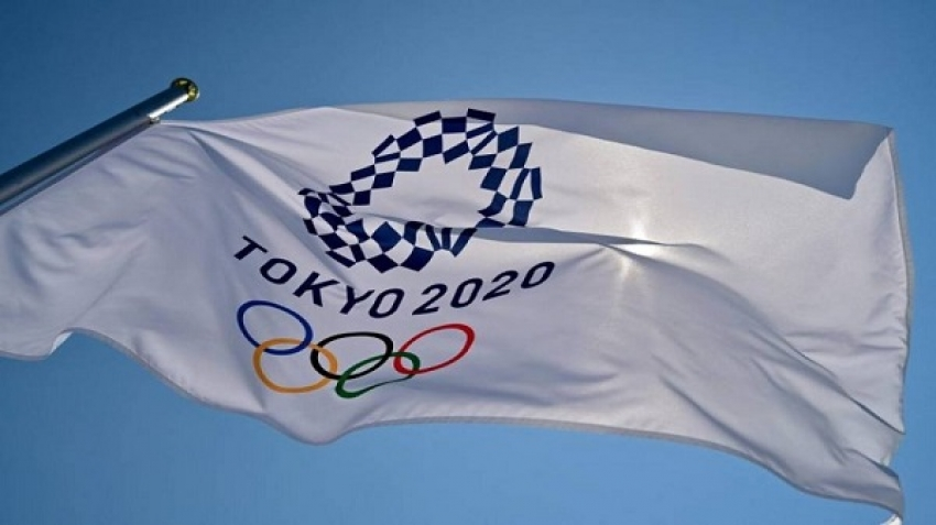 Tokyo Olympics, misfortunes do not come alone