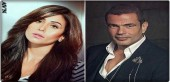 The news has spread since January 2017 stating the marriage of Amr Diab and Dina Al-Sherbini, but all parties denied the news.