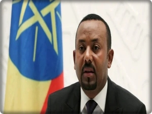 Addis Ababa and a diplomatic crisis