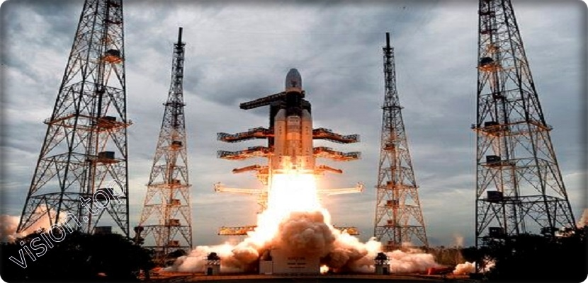 Chandrayaan-2, a setback for the Indian satellite program