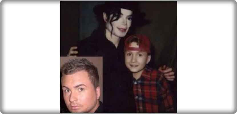 Michael was found dead several weeks later, and the official cause of death was an overdose of propofol.