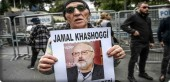 Turkey has no evidence of involvement in Riyadh, and Saudi Arabia receives sanctions for Khashoggi's death