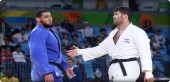 Israel was the reason for the cancellation of two sports competitions in Tunisia and Abu Dhabi