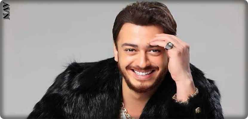 Moroccan star Saad Lamjarred was arrested just in a new sex scandal
