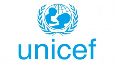 UNICEF warns: the lost generation of COVID-19