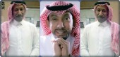 Saudi artist Majid Al Majid and the fact of his death by firing squad