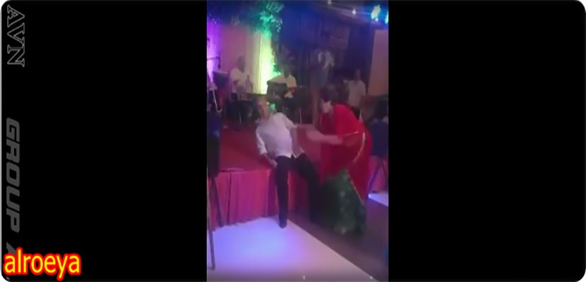 An Indian man suffered a sudden heart attack, which caused his death during