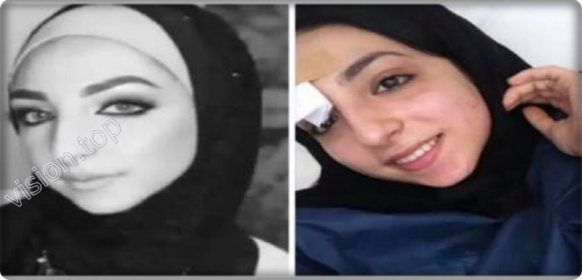 A new case of the killing of Israa Ghareeb