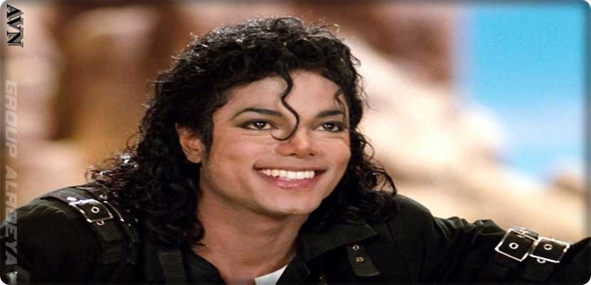 Michael Jackson's father had subjected him to a chemical castration