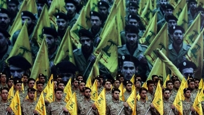 Thwarting a sabotage deal for Hezbollah in Italy