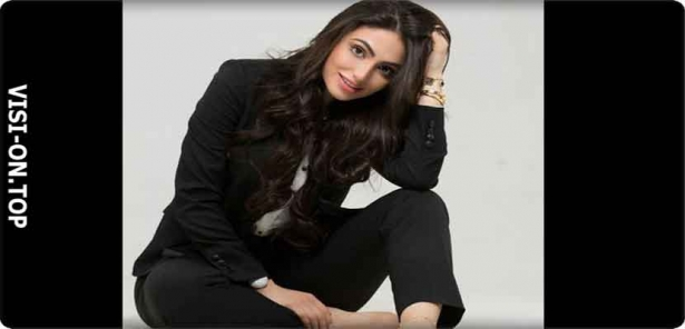 Rafiaah Alhajsa, the first casual fashion UAE