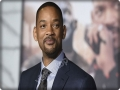 American star Will Smith has cancer
