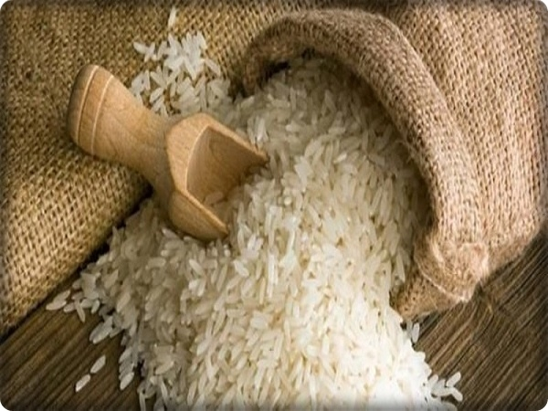 Food rich in carbohydrates causes insomnia