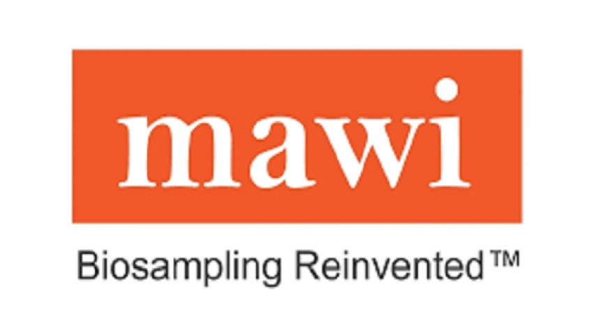 Mawi DNA's Extractionless Sample Collection Technology Enables BioTech Africa Launch of Affordable COVID-19