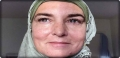 Singer Sinéad O'Connor's statement after her Islam, which angered even Muslims