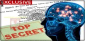 American intelligence came to cancer treatment and hid it
