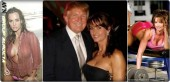 Sexuality for the US President: Playboy model Karen McDougall and porn star porn star Storn Daniel