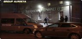 Russia: New statistics for wounded St. Petersburg explosion