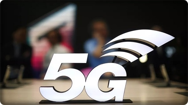 Is 5G the cause of corona and cancer?