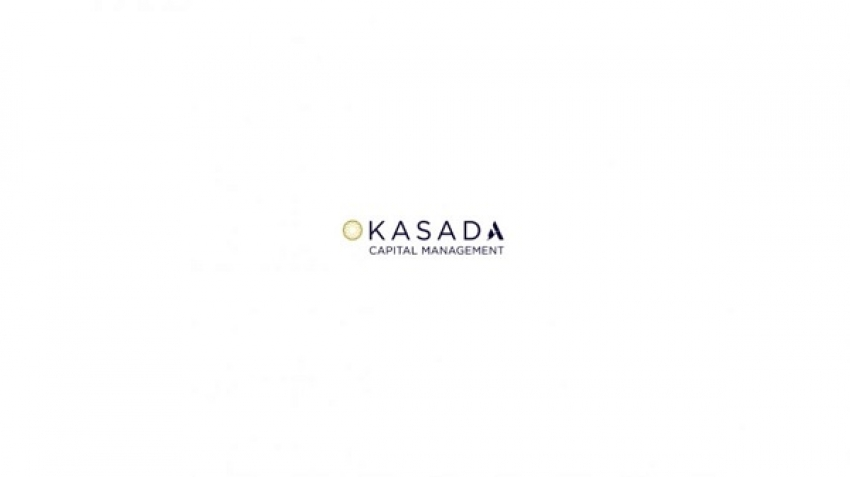 Kasada Acquires 1602 Keys Sub-Saharan African Hotel Portfolio From AccorInvest