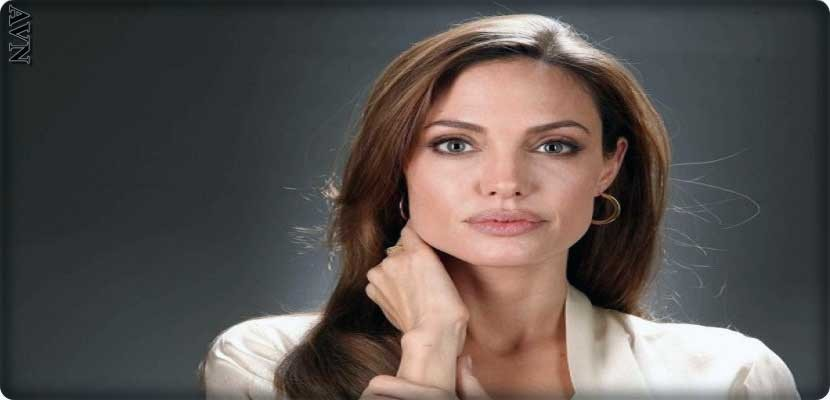 Angelina Jolie lost her virginity with the consent of her 14-year-old mother