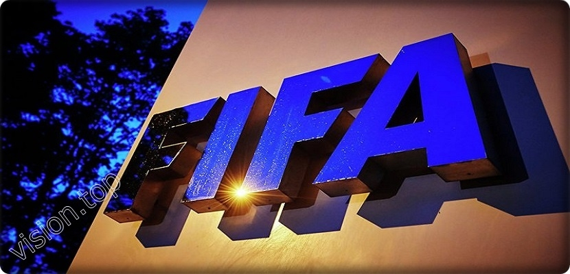 FIFA calls on Iran to allow women
