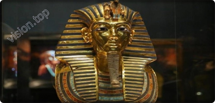 Tutankhamun sparks controversy between Egypt and Christie's auction house in London